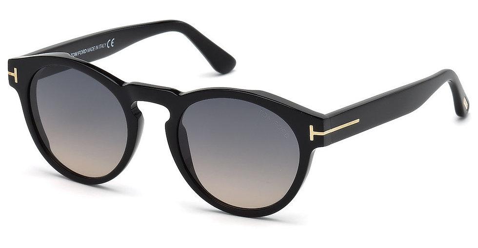 Gafas Tom Ford 0615/s