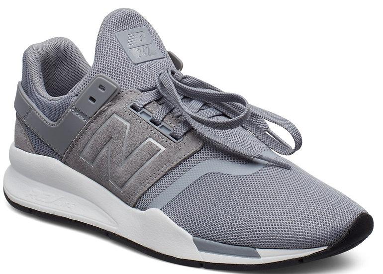 Zapato New Balance ML247 GK