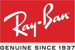 rayban logo.jpg