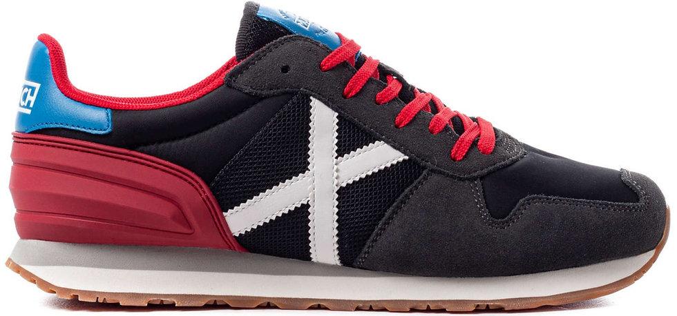 Zapato Munich Massana 358