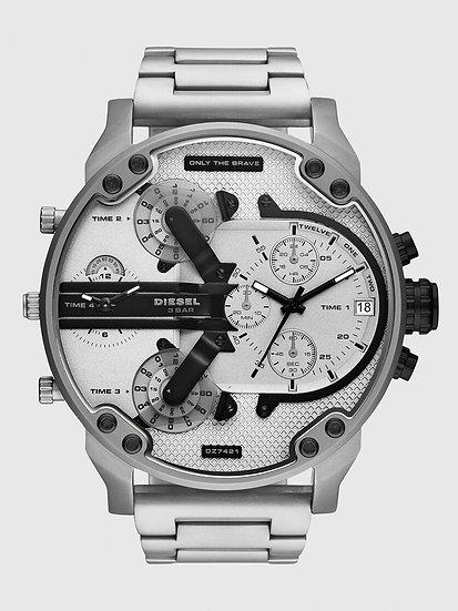 Reloj Diesel Mr.Daddy 2.0 7421