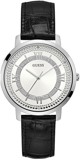 Reloj Guess W0934L2