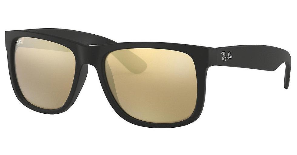 Gafas Ray-Ban Justin 4165/s 622/5A