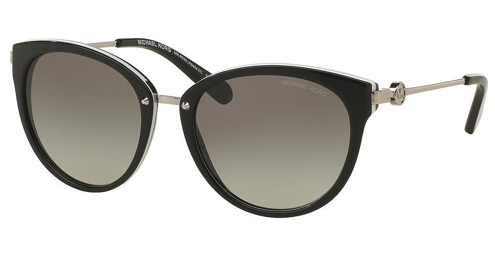 Gafas Michael Kors 6040/s
