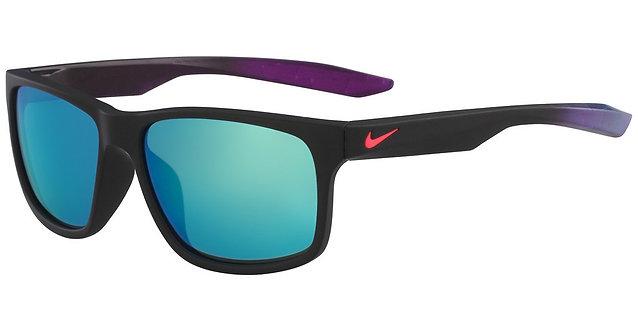 Gafas Nike CHASER 998/s