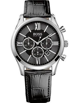 Reloj Hugo Boss 1513194