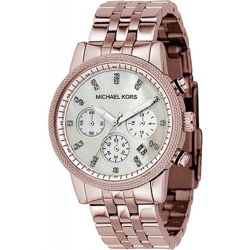 Reloj Michael Kors MK5026