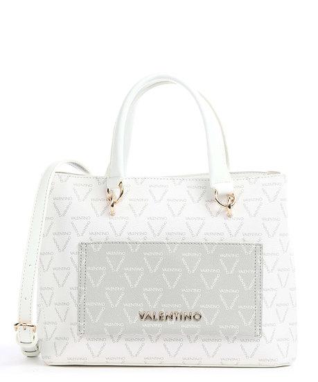 Valentino Lita Ci02 Bianco