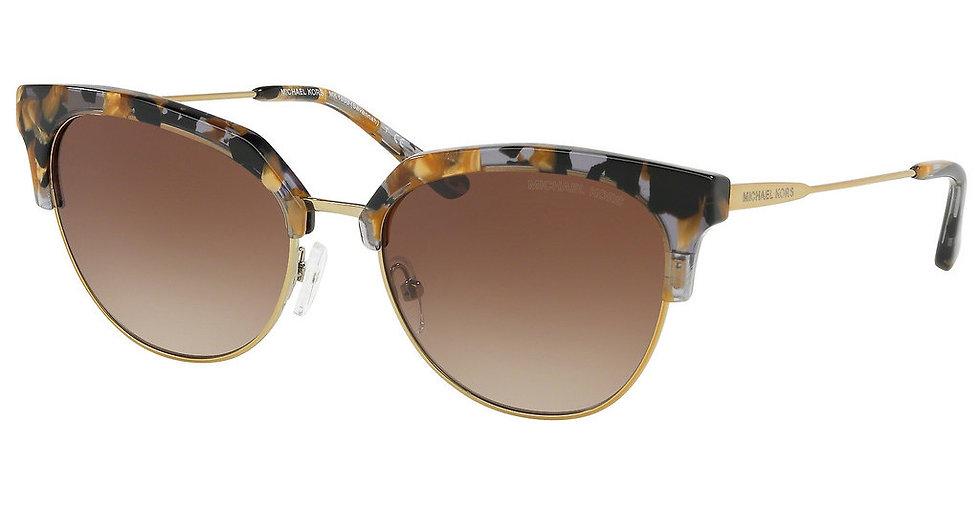 Gafas Michael Kors 1033/s