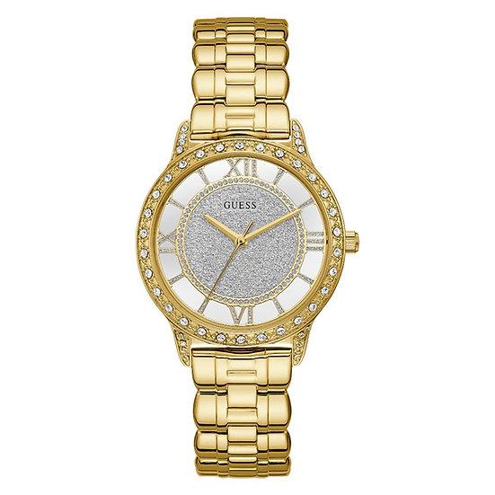 Reloj Guess W1013L2