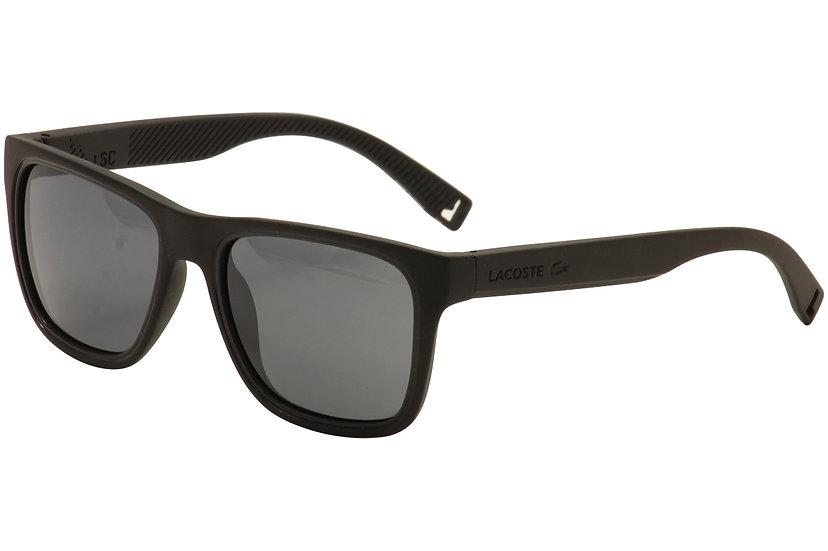 Gafas Lacoste 816/s