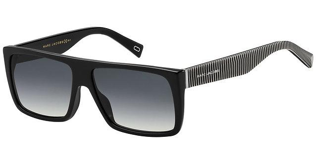 Gafas Marc Jacobs 096/s