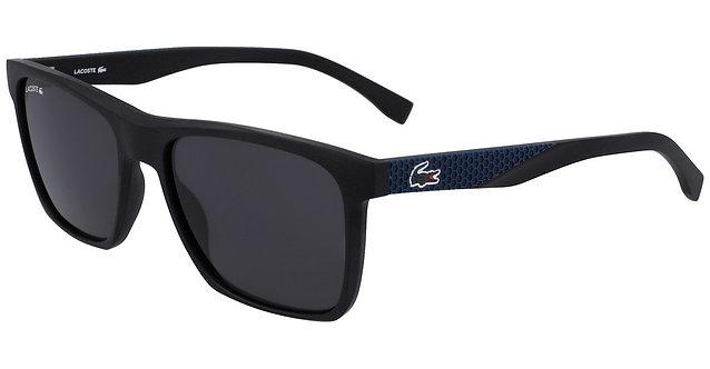 Gafas Lacoste 900/s 001