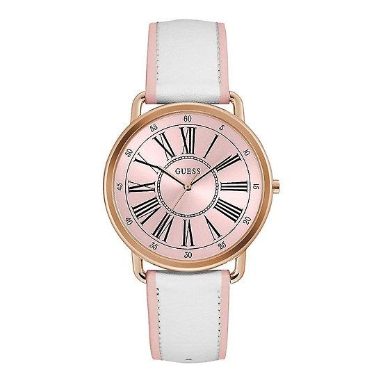 Reloj Guess W0032L8