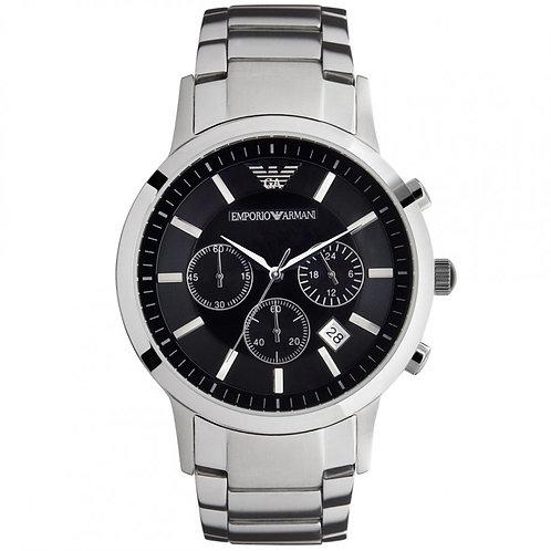 Reloj Armani 2434