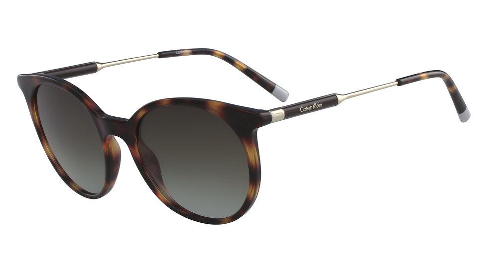 Gafas Calvin Klein 3208 214