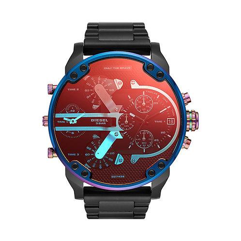 Reloj Diesel Mr.Daddy 2.0 7436