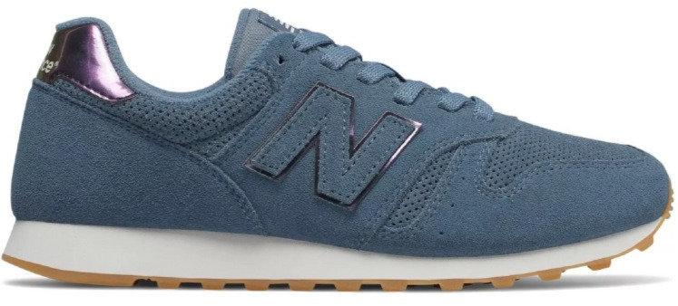 Zapato New Balance WL373 WNG