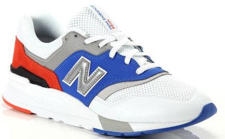 Zapato New Balance CM997 HZJ