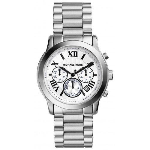 Reloj Michael Kors 5928