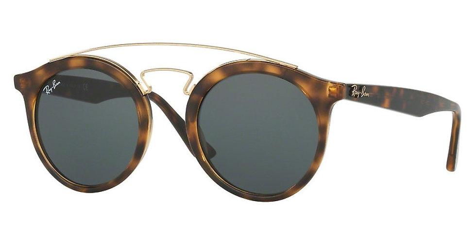 Gafas Ray-Ban New Gatsby I 4256/s 710/71