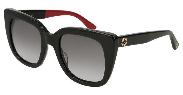 Gafas Gucci 0163/s 003