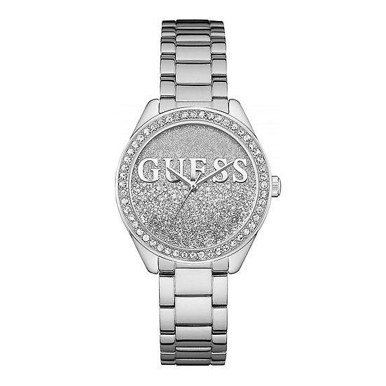 Reloj Guess W0987L1