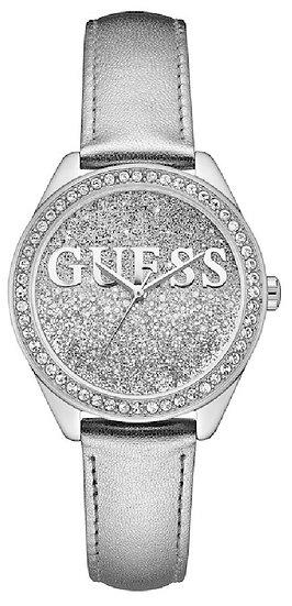 Reloj Guess W0823L12