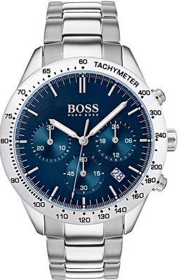 Reloj Hugo Boss 1513582