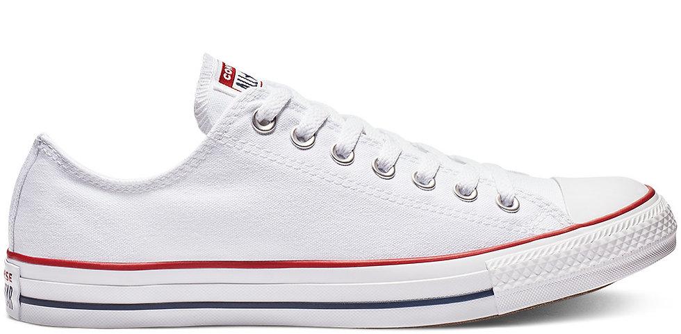 Zapato Converse All Star M7652C