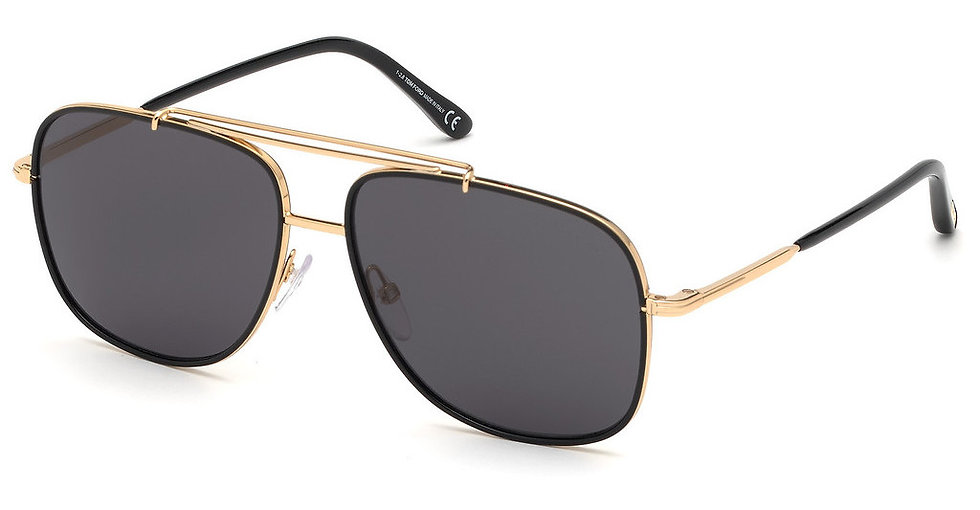 Gafas Tom Ford 0693/s