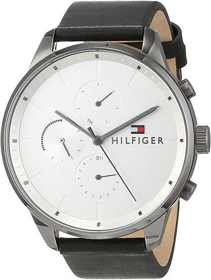 Reloj Tommy Hilfiger 1791489