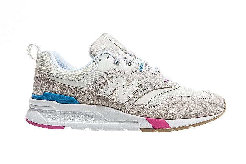 Zapato New Balance CW 997 HKA