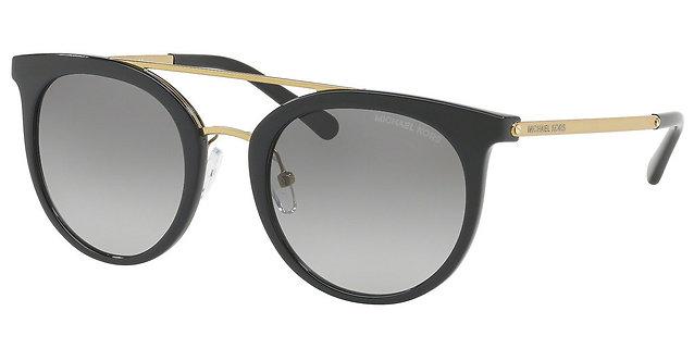 Gafas Michael Kors 2056/s