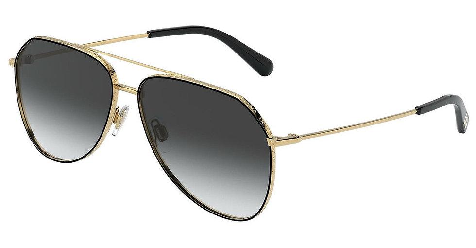 Gafas Dolce & Gabbana 2244/s 13348G