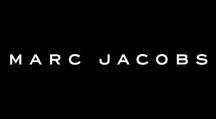 marc-jacobs-logo.jpg