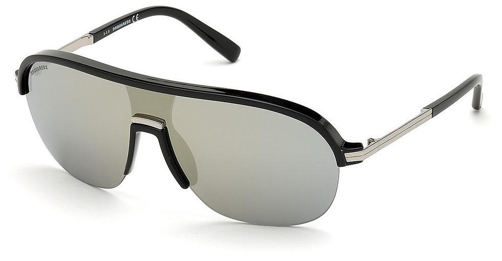 Gafas Dsquared 0344/s 01C