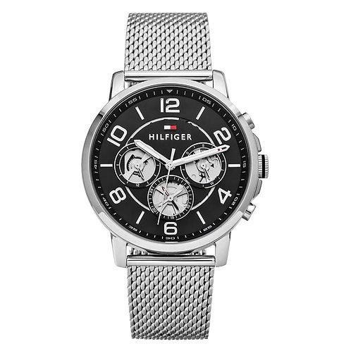 Reloj Tommy Hilfiger 1791292