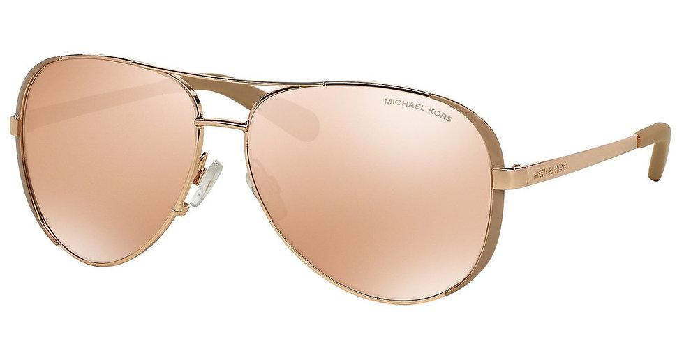 Gafas Michael Kors 5004/s