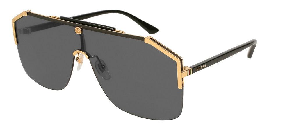 Gafas Gucci 0291/s 001