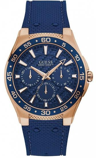 Reloj Guess W1171G4