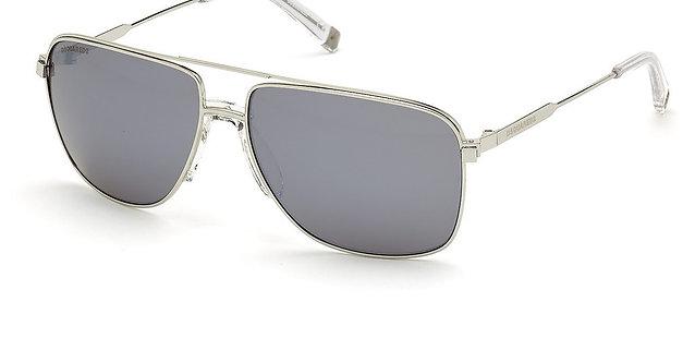 Gafas Dsquared 0342/s 16C