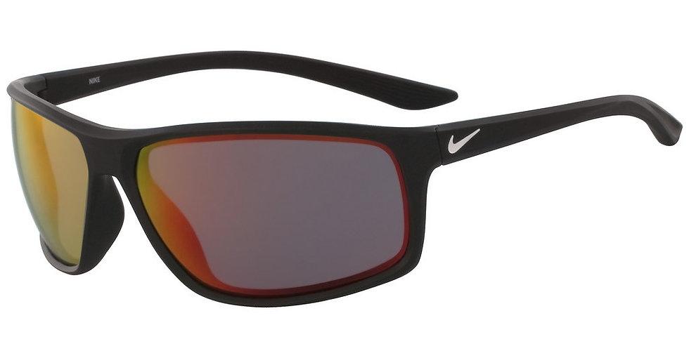 Gafas Nike ADRENALINE 1113/s