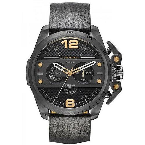 Reloj Diesel Ironside 4386