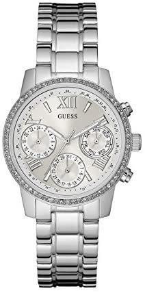 Reloj Guess W0623L1