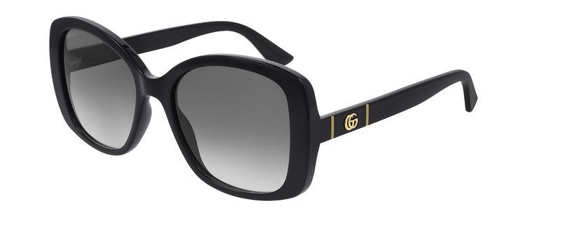 Gafas Gucci GG0762/s 001