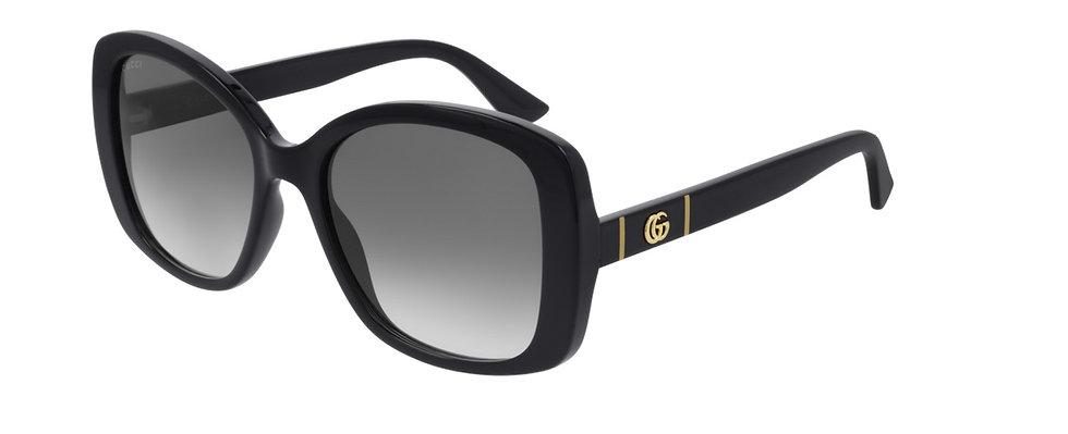 Gafas Gucci 0762/s 001