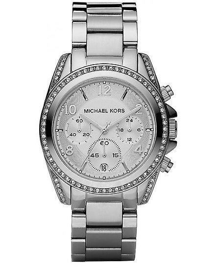 Reloj Michael Kors MK5165