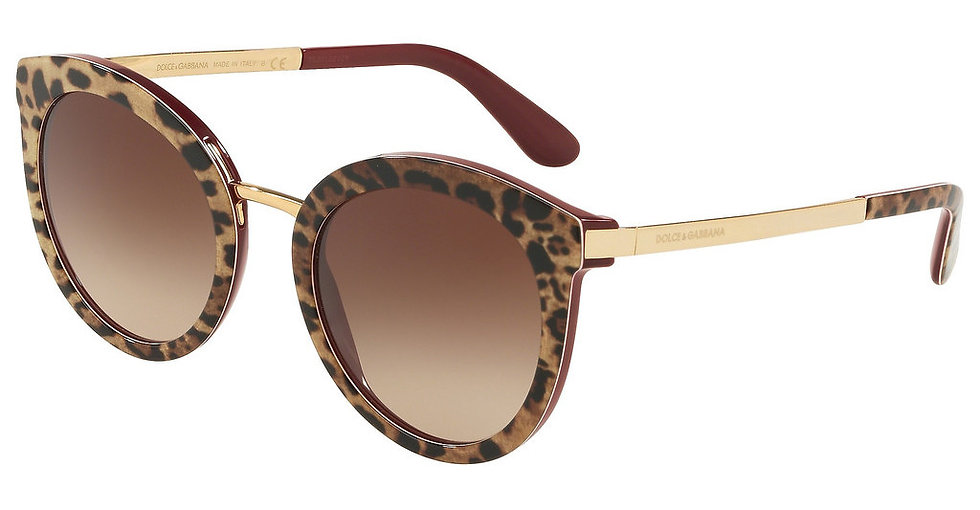 Gafas Dolce & Gabbana 4268/s 315513