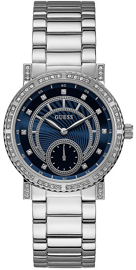 Reloj Guess W1006L1